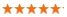 5-star-review-website-graphic-design-ashland-oregon-kira-brooks-media