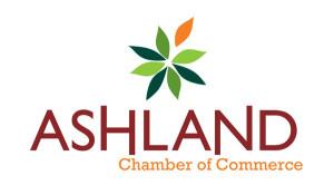 Ashland Chamber