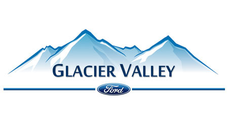 Graphic-Design-Portfolio-Kira-Brooks-Media-Ashland-Oregon-logo-design-glacier-valley-ford