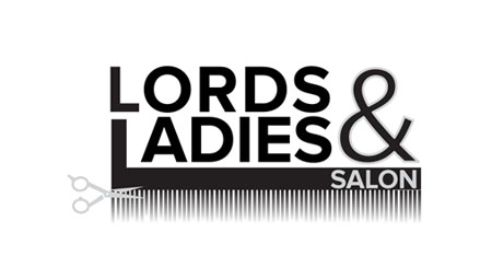 Graphic-Design-Portfolio-Kira-Brooks-Media-Ashland-Oregon-logo-design-lords-ladies-salon1