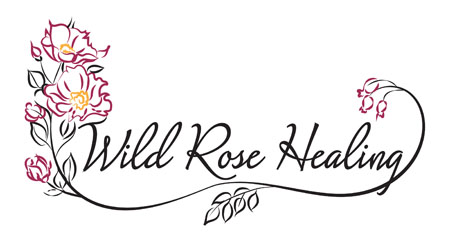 Graphic-Design-Portfolio-Kira-Brooks-Media-Ashland-Oregon-logo-design-wild-rose