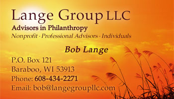 business-card-lange-group-llc