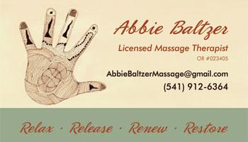 graphic-design-ashland-oregon-kira-brooks-media-business-card-abby-b-1