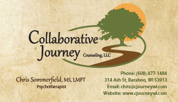 graphic-design-ashland-oregon-kira-brooks-media-business-card-cjourney