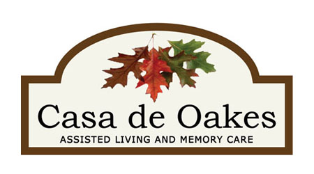 graphic-design-ashland-oregon-kira-brooks-media-logo-casa-de-oakes