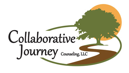 graphic-design-ashland-oregon-kira-brooks-media-logo-cjourney