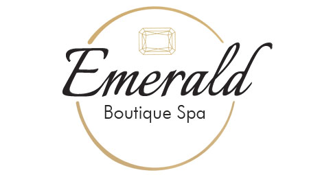 graphic-design-ashland-oregon-kira-brooks-media-logo-emerald-boutique-spa
