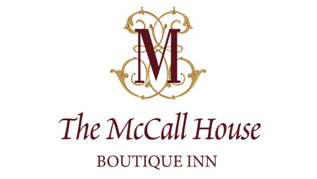 graphic-design-ashland-oregon-kira-brooks-media-logo-mccall-house-2