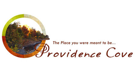 graphic-design-ashland-oregon-kira-brooks-media-logo-prov