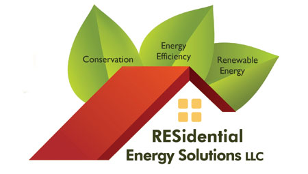 graphic-design-ashland-oregon-kira-brooks-media-logo-residential-energy-solutions