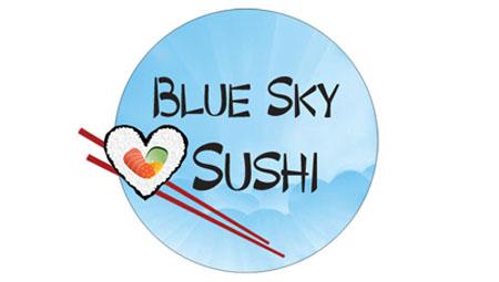 logo-design-blue-sky-sushi1