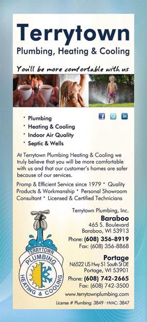 portfolio-brochure-terrytown-plumbing-graphic-design-ashland-oregon-2