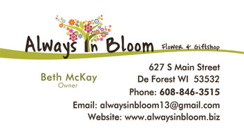 portfolio-business-card-design-always-in-bloom1