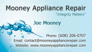 portfolio-business-card-mooney-appliance-repair