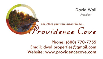 portfolio-business-card-providence-cove