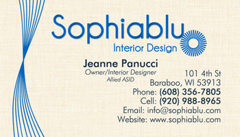 portfolio-business-card-sophiablu-front