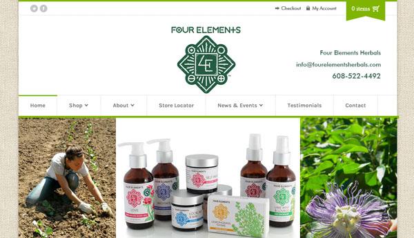 website-design-ashland-medford-grants-pass-kira-brooks-media-portfolio-1b