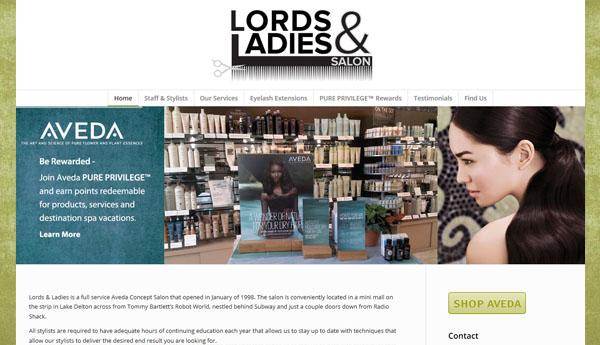 website-design-ashland-medford-grants-pass-kira-brooks-media-portfolio-30