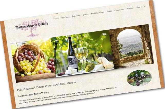 website-design-ashland-medford-kira-brooks-media-portfolio-36-b