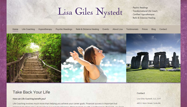 website-design-ashland-medford-kira-brooks-media-portfolio-40