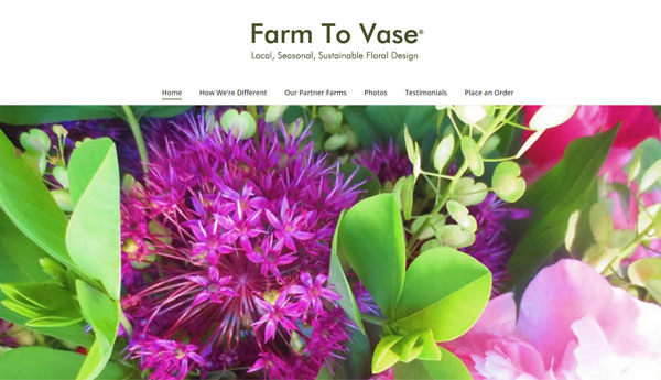 website-design-ashland-medford-kira-brooks-media-portfolio-42
