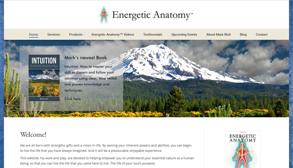 website-design-ashland-medford-kira-brooks-media-portfolio-43