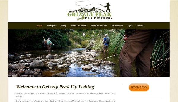 website-design-ashland-medford-grants-pass-kira-brooks-media-portfolio-45