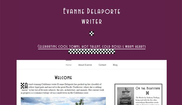 website-design-ashland-medford-kira-brooks-media-portfolio-46