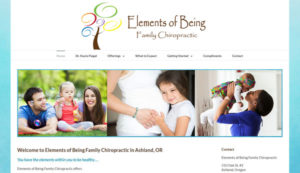 website-design-ashland-medford-kira-brooks-media-portfolio-48