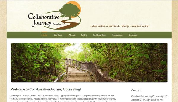 website-design-ashland-medford-oregon-kira-brooks-media-portfolio-49