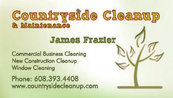 portfolio-business-card-country-side-cleanup