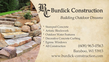 portfolio-business-card-design-burdick-construction