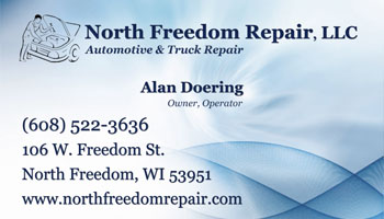 portfolio-business-card-design-north-freedom-repair