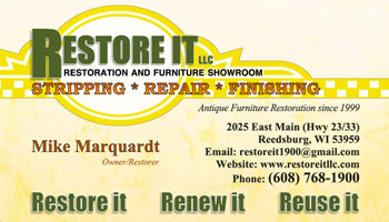 portfolio-business-card-design-restore-it