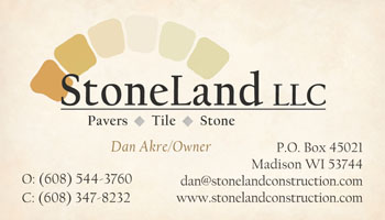 portfolio-business-card-design-stoneland