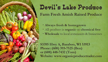 portfolio-business-card-devils-lake-produce
