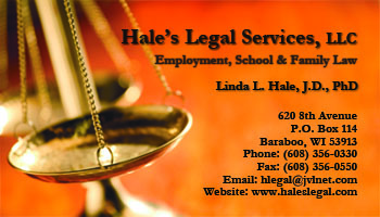 portfolio-business-card-hales-legal