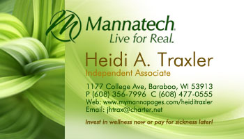 portfolio-business-card-heidi-traxler